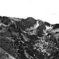 Fair Glacier, Cirque Glacier Remnants, August 24, 1974 (GLACIERS 1603).jpg