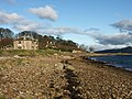Fairhaven, Great Cumbrae - geograph.org.uk - 627116.jpg