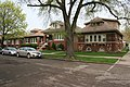 Falconer Bungalow Historic District 2.JPG