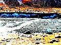 Fall in Hunza-basraa-19.jpg