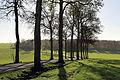 Falmignoul Countryside R06.jpg