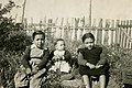 Familia en Colcura Chile 01.jpg