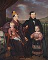 Familie Christoph Weinmeister.jpg