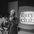 Fanclub - Julie Felix 01.png