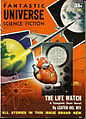 Fantastic universe 195409.jpg