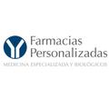 FarmaciasPersonalizadas -LOGO.png