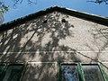Farmer's House. Windows. - 33, Nagy Street, Bia, Biatorbágy, Hungary.jpg