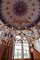 Fatih Sultan Mehmed Moschee 2019-10-03 Erkenschwick-0845.jpg