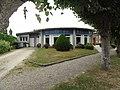 Fauville-en-Caux (Seine-Mar.) salle culturelle La Rotonde (02).jpg