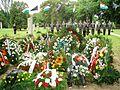 Fejto funeral Budapest 2.jpg