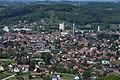 Feldbach Styria View 01.jpg