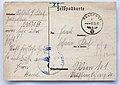 Feldpost von Hans 1941-06-30 1.JPG