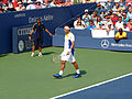Feliciano López US Open 2012 (16).jpg