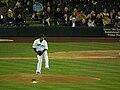Felix Hernandez pitching-1.JPG