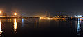 Fells Point Baltimore Maryland by D Ramey Logan.jpg