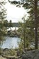 Femunden ved Jonasvollen - panoramio.jpg