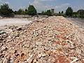 Fenain - Écoles des cités de la fosse Agache des mines d'Anzin (06).JPG