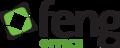 Feng Logo mediano.png