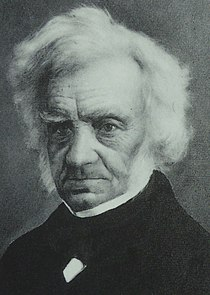 Ferdinand Keller.jpg