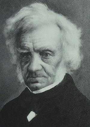 Ferdinand Keller (antiquity scholar) - Ferdinand Keller