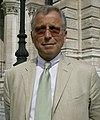 Ferdinand Maier Wien-29.08.2008.jpg