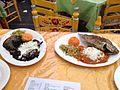 Feria Gastronomica de la Enchilada 33.jpg