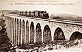 Fermanville viaduc JB Legoubey train 3.jpg