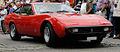 Ferrari-365-GTC-4.jpg