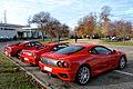 Ferrari 348 TS, F355, 360 Modena - Flickr - Alexandre Prévot.jpg