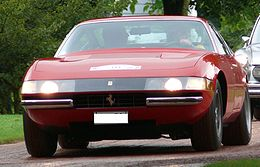 Ferrari 365 GTB-4 Daytona red vl.jpg