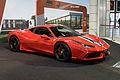Ferrari 458 Speciale (15848932487).jpg