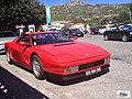 Ferrari Testarossa - Caramulo (48787252217).jpg