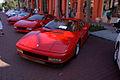 Ferrari Testarossa 1991 RSideFront CECF 9April2011 (14600258132) (2).jpg