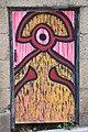 Ferrol - Barrio de Canido - Meninas - 062.jpg