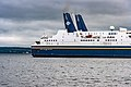 Ferry Ship Marine Atlantic (26493260707).jpg