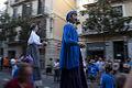 Festes de Gracia 2011 (6046345077).jpg