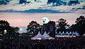 Festivalgelände - Wacken Open Air 2015-3512.jpg