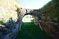 Festung Bohus-20 06092016-AP.JPG