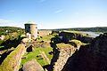 Festung Bohus-35 06092016-AP.JPG