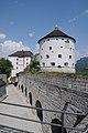 Festung Kufstein 61.JPG