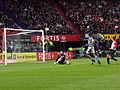 Feyenoord - de Graafschap 1-3.JPG