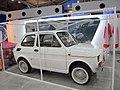 Fiat 126p for Tom Hanks (38533245412).jpg