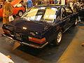 Fiat 130 Coupe Pininfarina (10949870985).jpg