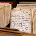 Fichier reserve Bibliotheque Sainte-Genevieve n3.jpg