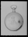 Fickur, J & L Leumas, London, ca 1809 - Livrustkammaren - 62443.tif
