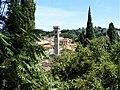 Fiesole 2014-08-06f.jpg