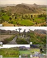 Fig1-The-study-sites-in-Taiz-Governorate-Yemen-during-the-wet-season-in-2004-and-2005-Ukaysh-showing-the-large-oasis--a.jpg