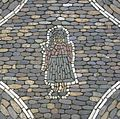 Figur-Mosaik 5691.jpg