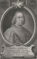 Filippo Acciaiuoli.png