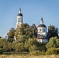 Filippovskoe church 01.jpg